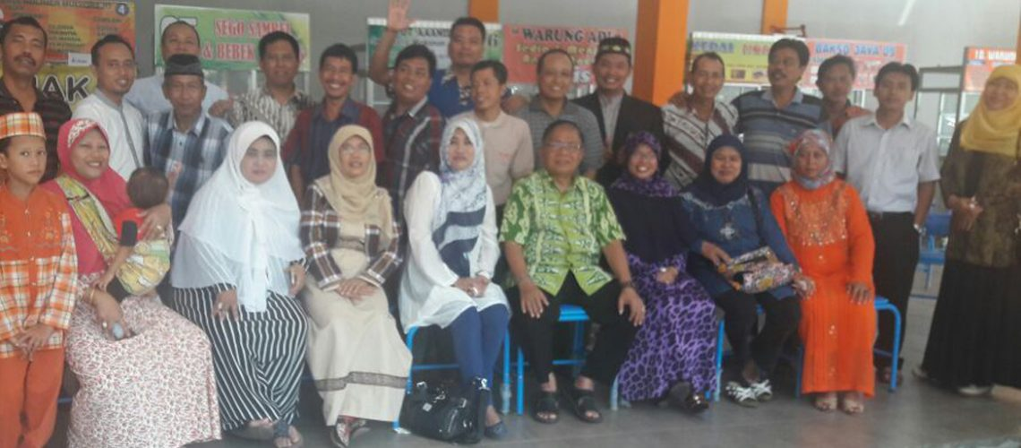 pascasarjana-bentuk-ikatan-alumni