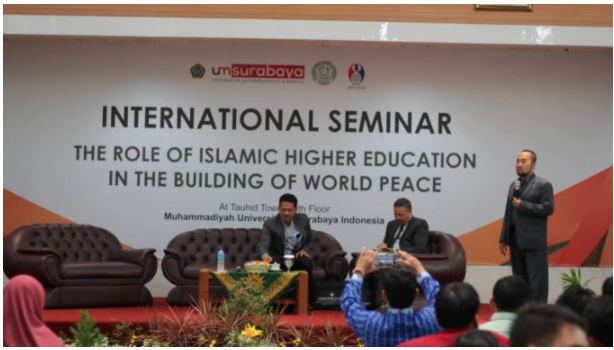 seminar-internasional-bertema-the-role-of-islamic-higher-education-in-the-building-of-world-peace