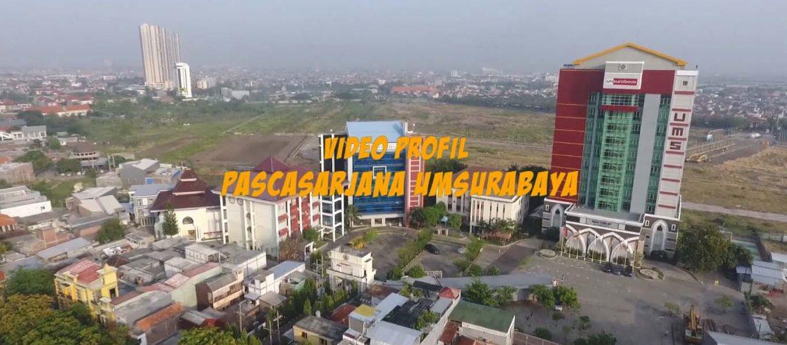 video-profil-pascasarjana-umsurabaya
